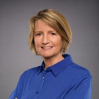 Elizabeth Sue Breedlove