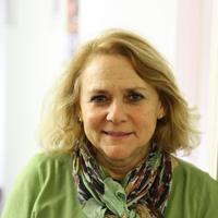 Carol Daunert i Armillas