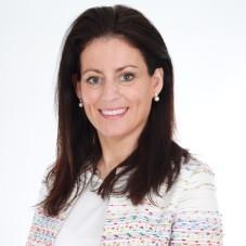 Núria Valls Chaparro