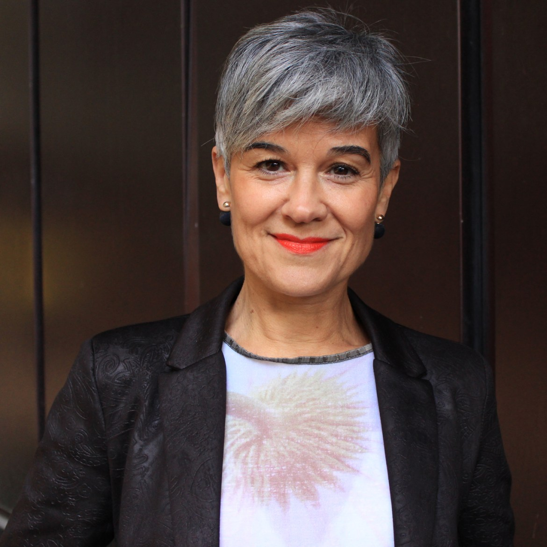 Ana Nahir Gutiérrez