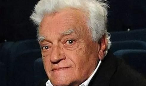 O ator, encontrado morto na sexta-feira, tinha vestígios de pólvora nas maõs