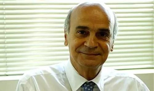 A um passo dos 70 anos, Dráuzio Varella é o médico mais conhecido do país