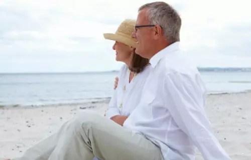 É preciso se preparar muito para ter uma vida satisfatória após a aposentadoria
