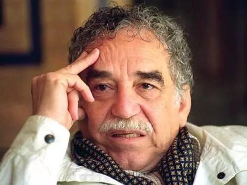 Prêmio Nobel de Literatura, ele morreu no México onde vivia há mais de 30 anos