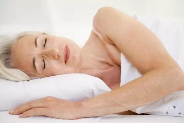 É durante o sono que a memória e a aprendizagem se consolidam