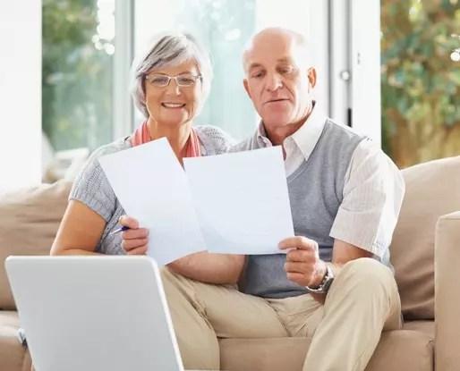 É importante esclarecer todas as dúvidas em relação à aposentadoria