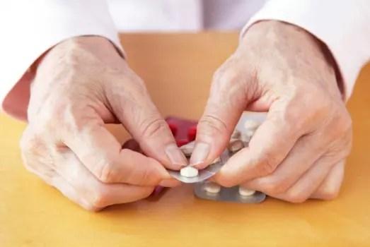Químico da Bayer sintetizou o ácido acetilsalicílico, que gahou o nome de aspirina