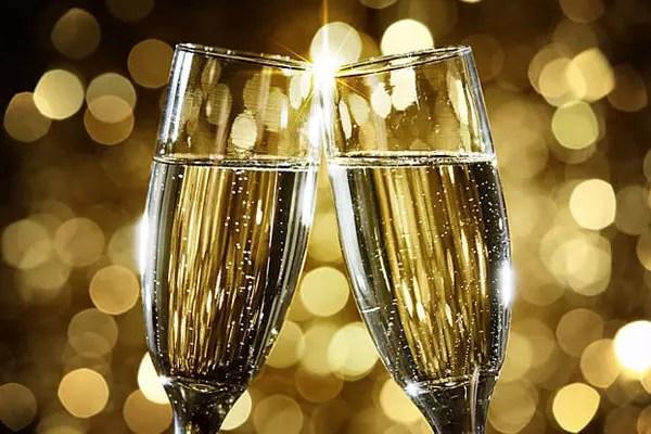 Para ganhar um Ano Novo que mereça este nome, você, meu caro, tem de merecê-lo