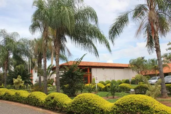 A Agerip - Associação Geronto Geriátrica de São José do Rio Preto - foi criada em 1975
