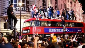 Ticket for England Vs Italy Game Hits £15,000 at the black market, as UEFA Crack Down on Touts ticket for england vs italy - 119306314 hi068471680 300x169 - Ticket for England Vs Italy Game Hits £15,000 at the black market, as UEFA Crack Down on Touts