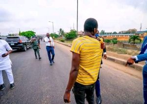 the moment that lagos state governors arrested unlawful lagosians and the lessons to learn from it - FB IMG 16262075095595649 300x213 - The Moment That Lagos State Governors Arrested Unlawful Lagosians And The Lessons To Learn From It