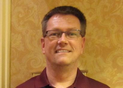Rob Koper