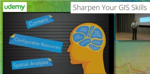 Sharpen_GIS