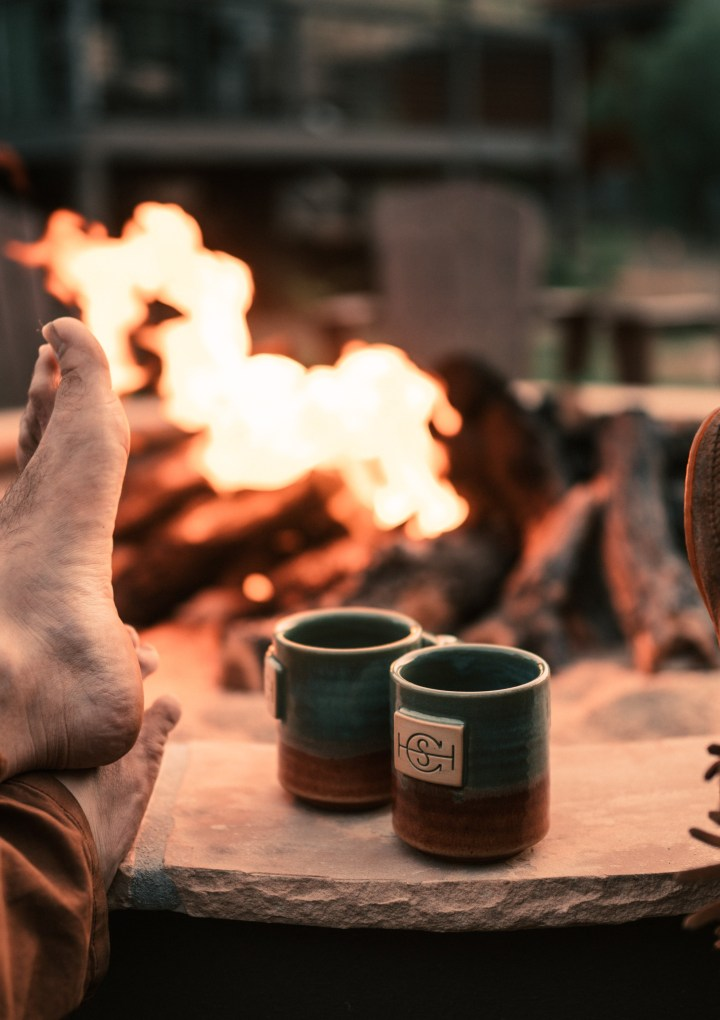 A Safe and Relaxing Holiday: 4 Tips To Enjoy a UK Camping Weekend This Summer