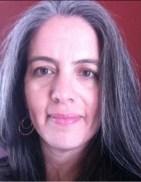 Claire Hamilton Webmaster