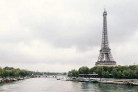 parigi-quando-piove