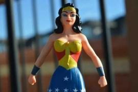 mamma-super-poteri