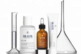 prodotti per schiarire macchie viso