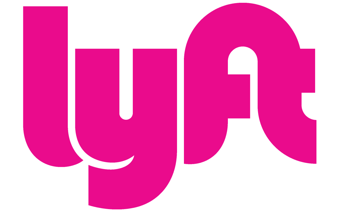 Get 50% off LYFT Rides to the March Against Revenge Porn