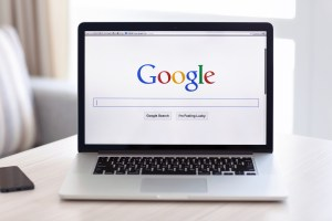 GOOGLE UPDATE ON SEXUALLY EXPLICIT IMAGES POSTED WITHOUT CONSENT