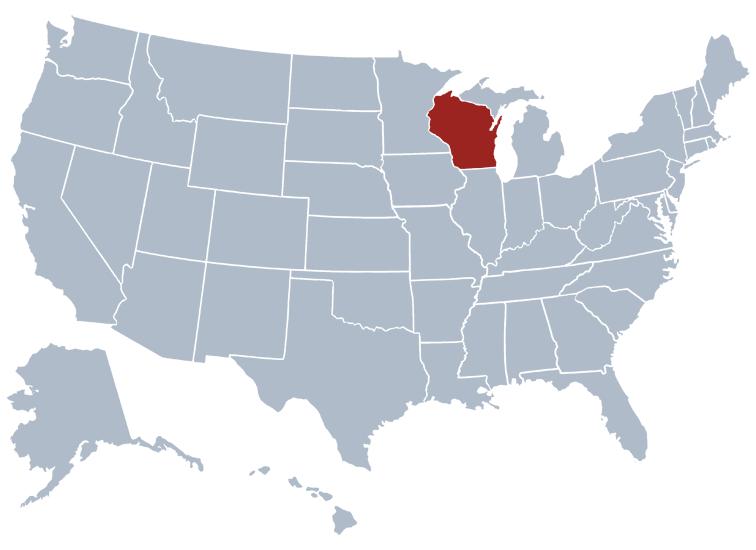 Delaware S State Symbols