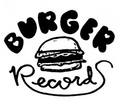 _____USE____Burger_Logo_FINAL_copy_copy