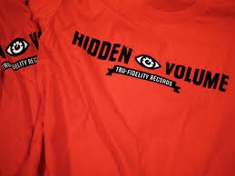 hiddenvolume2