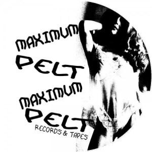 MaxPelt2