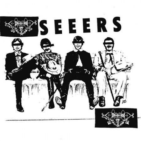 seers