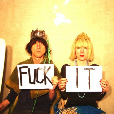 thelovelyeggs