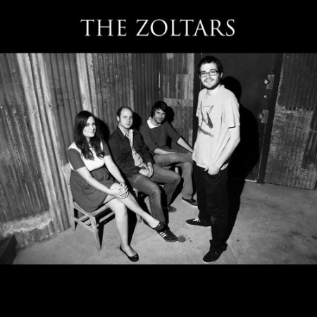 thezoltars