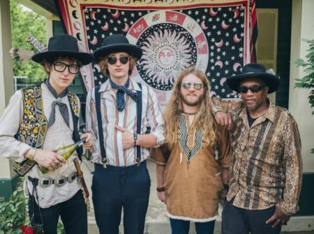 Blackfoot-Gypsies-band-photo-high-res-1024x7641-1024x764