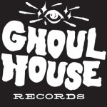 Ghoulhouse
