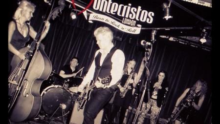 The-Montecristos-Live1-600x338