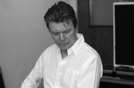 david-bowie-studio-650-430