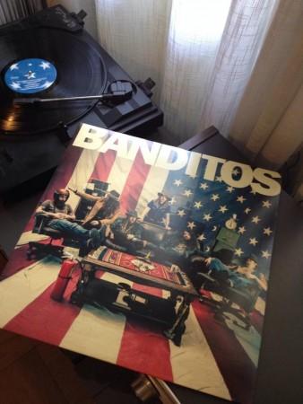 Banditos1111
