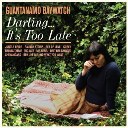 guantanamo_baywatch-15329