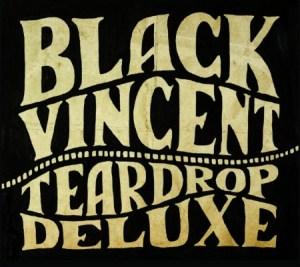 BlackVincent