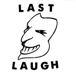 lastlaugh