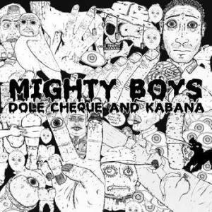 MightyBoys