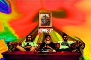 Downboy