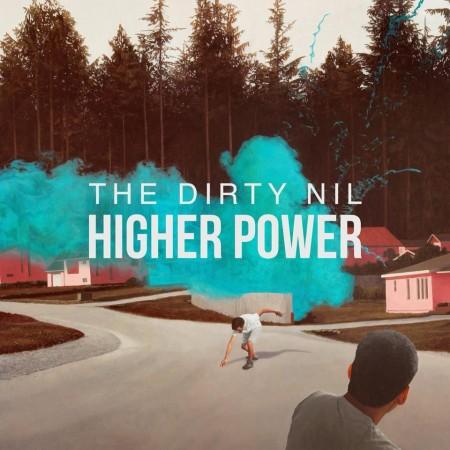 DirtyNil