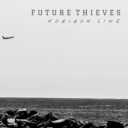 Future Thieves