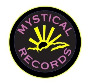 Mystic4