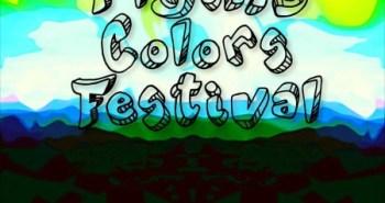 flying colors festival
