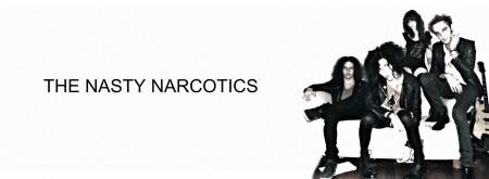 nastynarcotics2