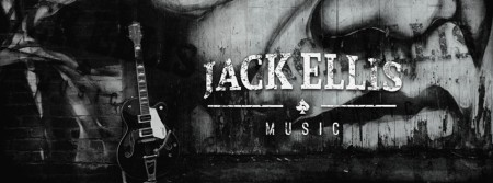 jackellis3