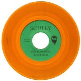 scully5