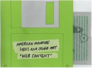 webcontent33