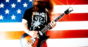 American Goon